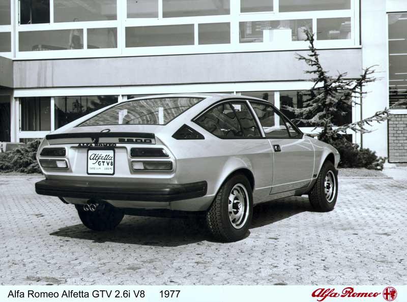 GTV8 08