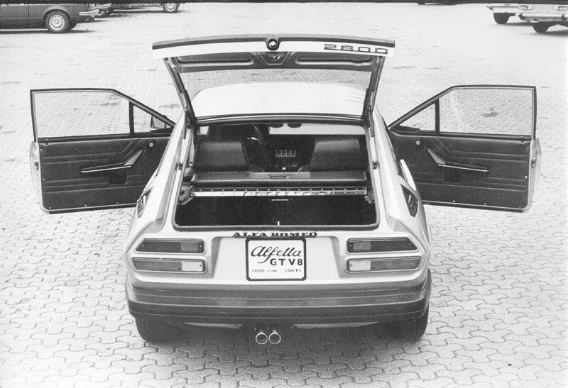 GTV8 09