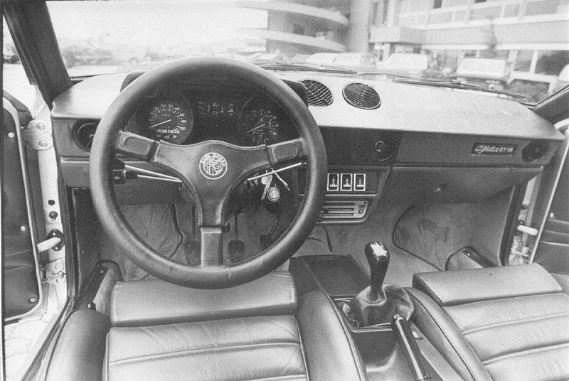 GTV8 10