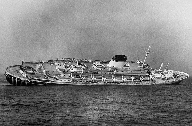 SS Andrea Doria 01