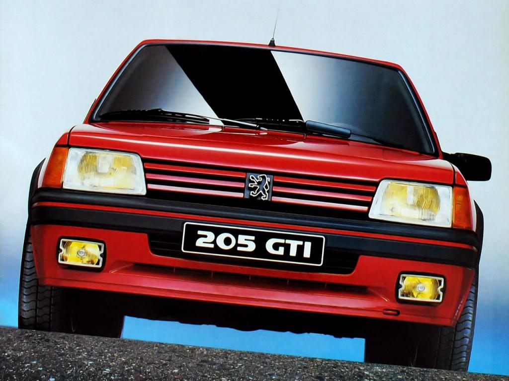 GTI 17