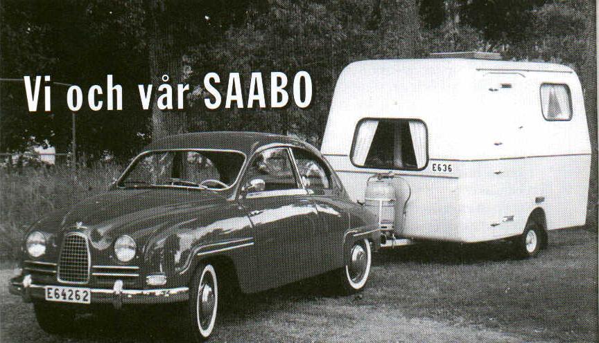 Saabo 02