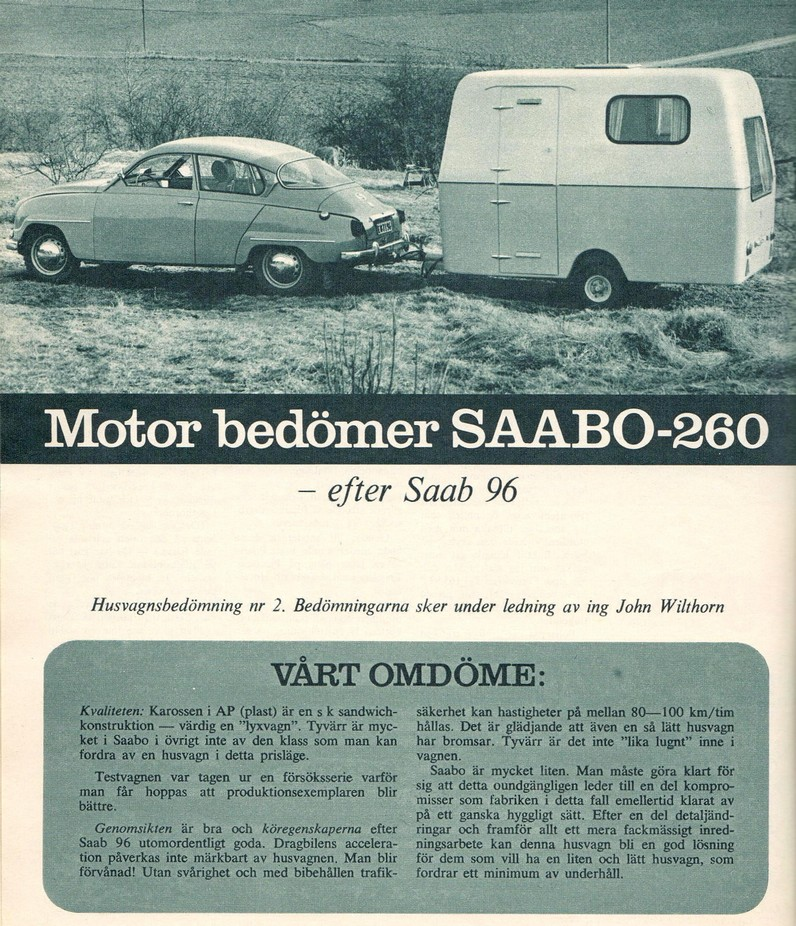 Saabo 06