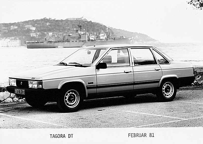 Tagora 05
