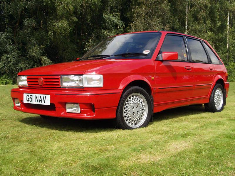 Turbo 05