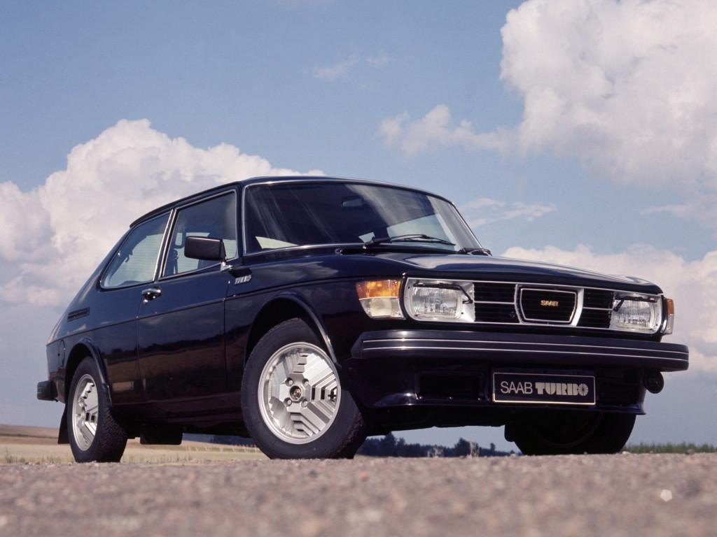 99 06 Turbo