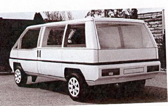 Chrysler-Supervan.jpg