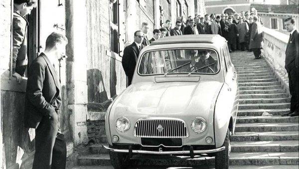 R4 1972