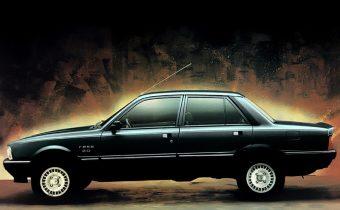 Guangzhou-Peugeot Automobile : histoire d'un fiasco !
