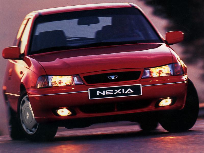 Nexia 02