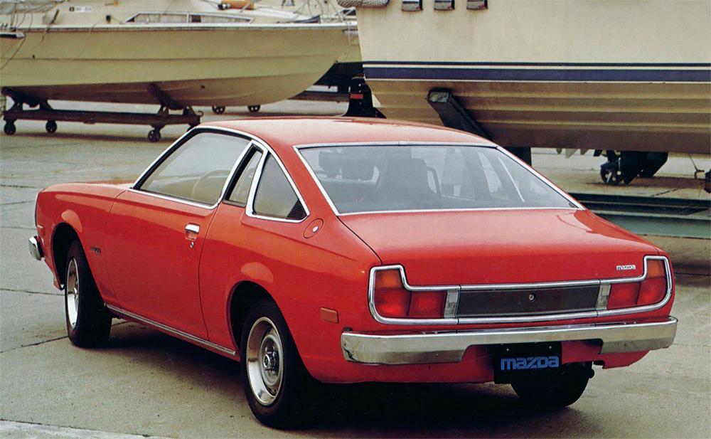 121 02 Coupé 1975