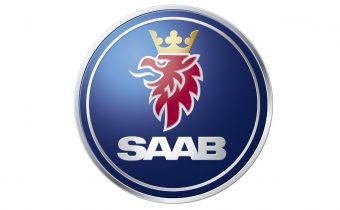 Saab: l'info d'une mort programmée il y a un an déjà !
