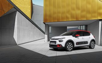 Citroën C3: où va Citroën ?