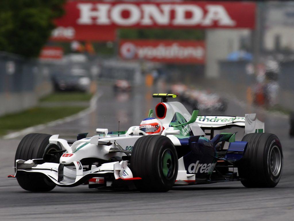 Honda 2008 03