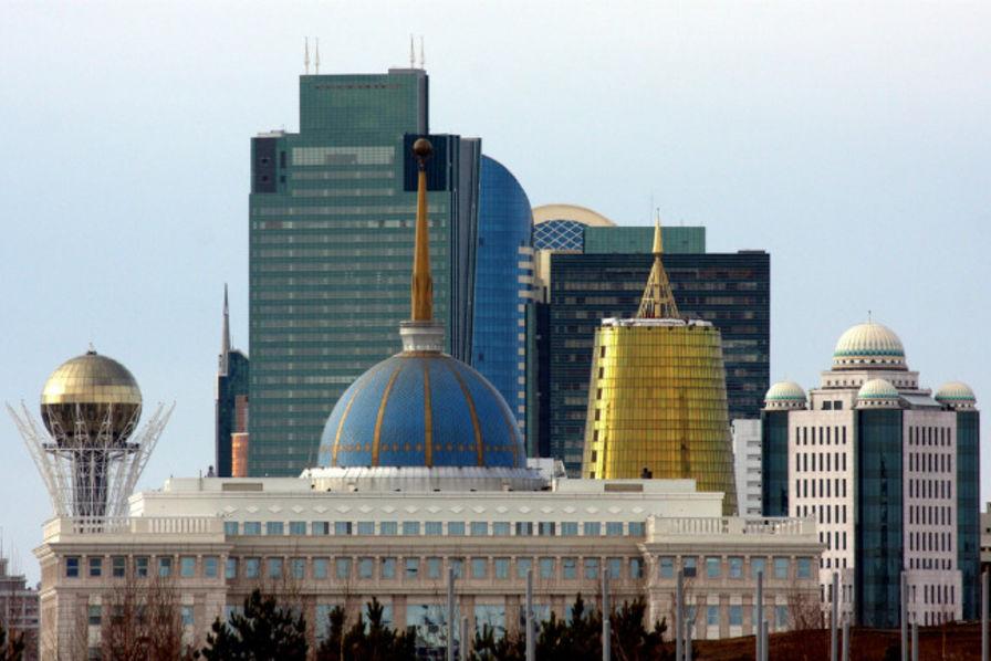 Astana 01
