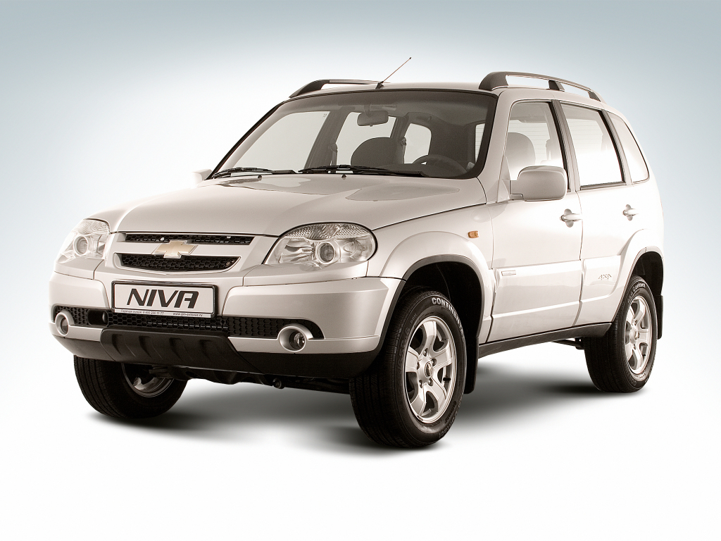 2019 - [Lada] 4x4 II/Niva II - Page 4 Niva-16-restyl%C3%A9