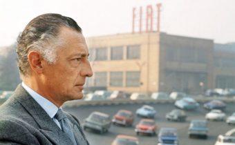 Le jour où Agnelli et Fiat faillirent racheter Citroën