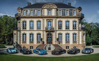 Quelle est la nationalité de Bugatti ?