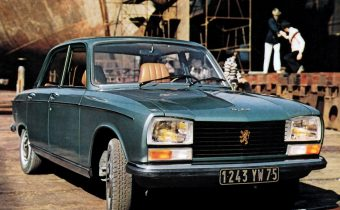 Peugeot 304 : une arnaque si désirable