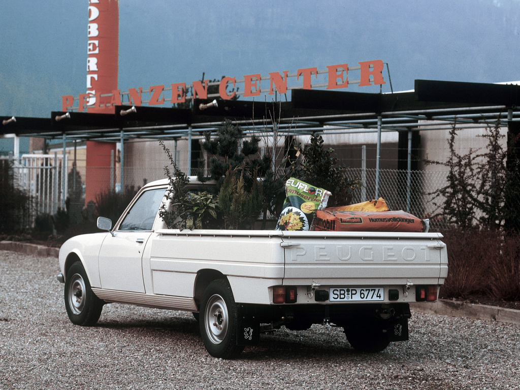 504-07-pick-up