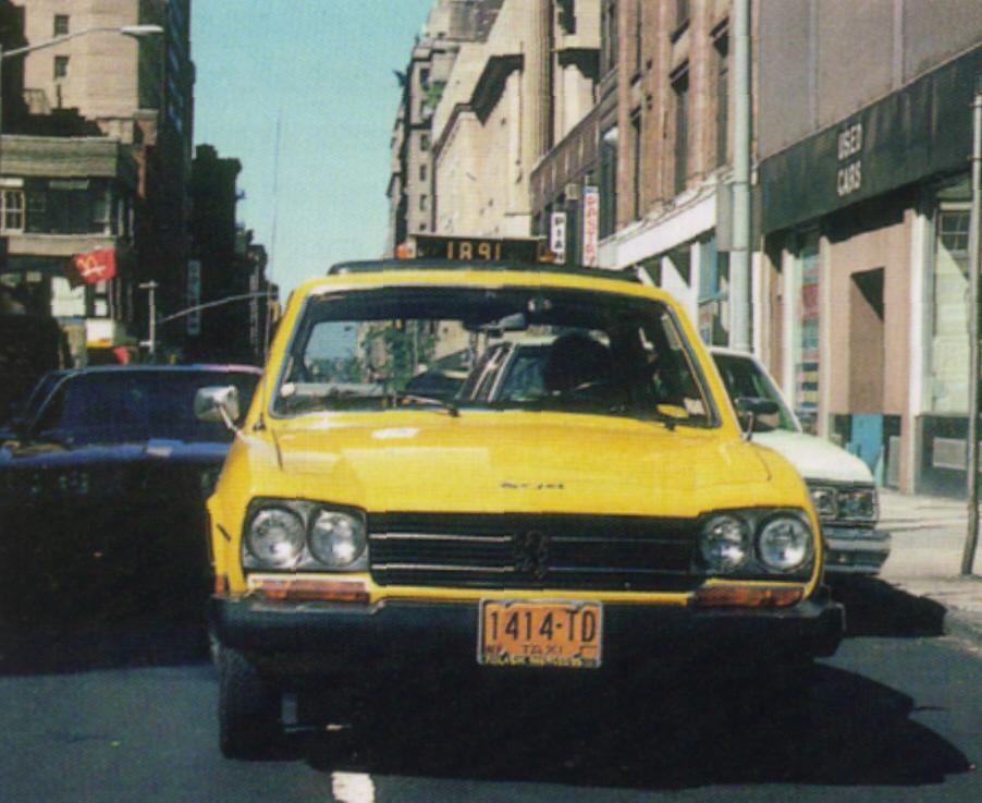 504-usa-07-taxi