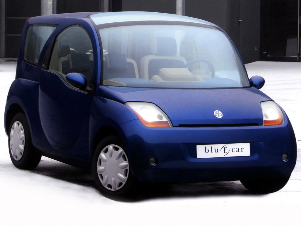 bluecar-proto-01