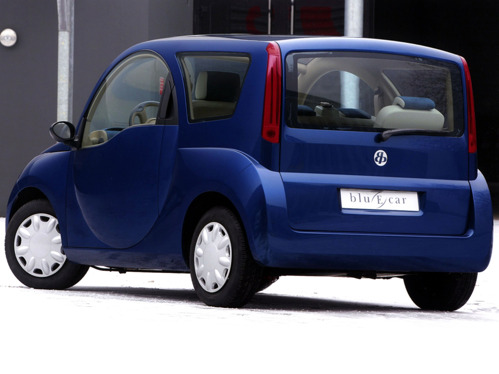 bluecar-proto-02