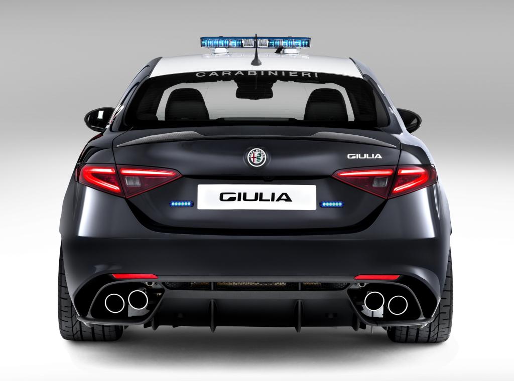 giulia-08