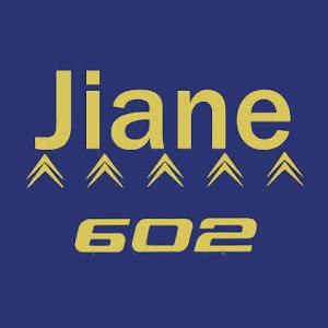 jyane-10-602