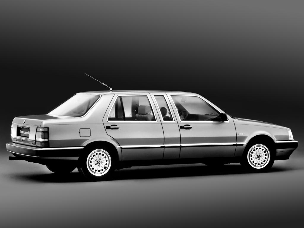 limousine-02