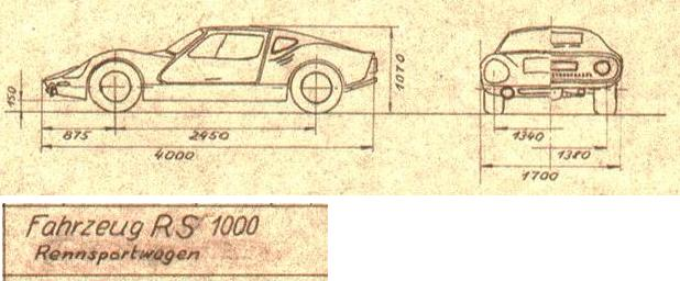 rs1000-04