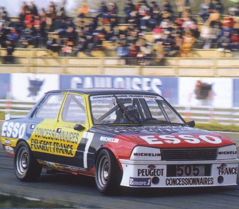 505-09-beltoise-1983