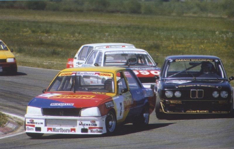 505-10-beltoise-1982
