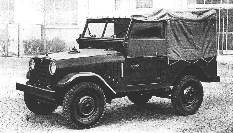 ar51-05