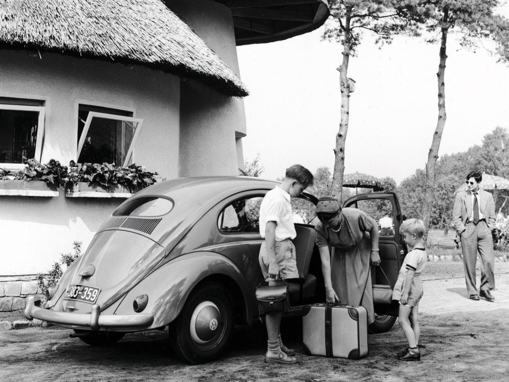 beetle-01