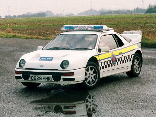 rs200-20-police