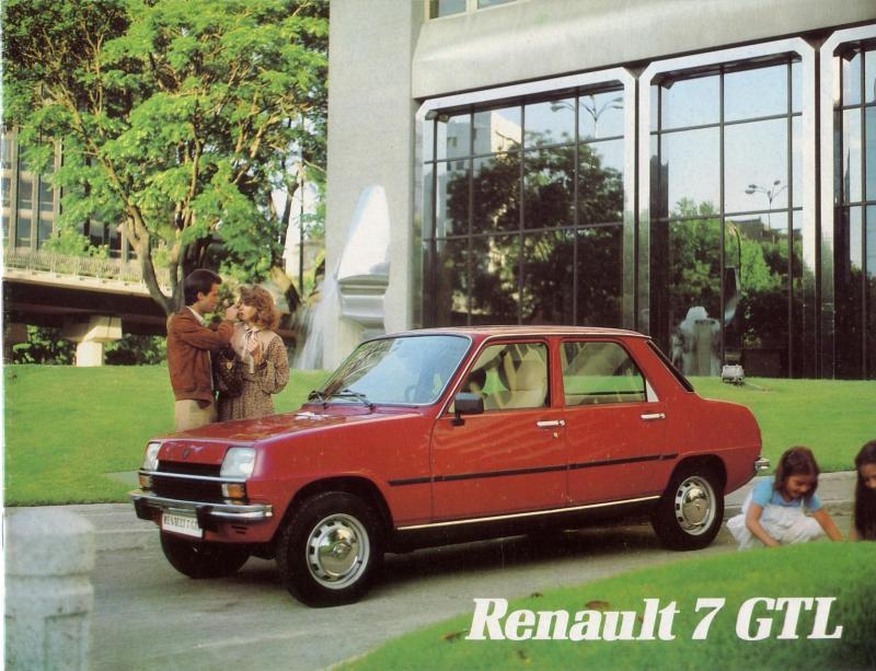 renault-7-01
