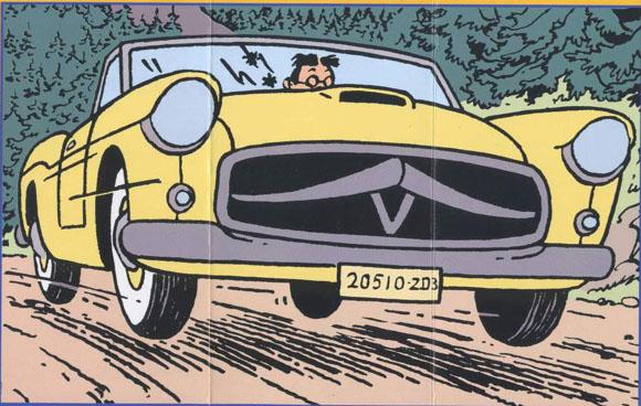 voiture-bordure-01