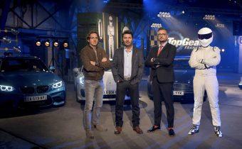 Top Gear France : l'éternelle polémique