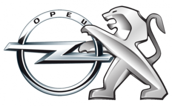 PSA-Opel : Quand le lion s'offre l'éclair