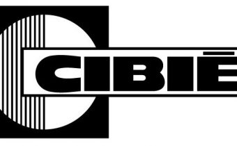 Cibié : coup de projecteur sur un symbole du sport automobile