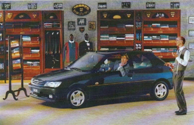 2019 - [Renault] Clio V (BJA) - Page 4 Eden-Park-04