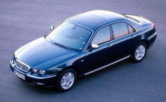 BMW a-t-il délibérément tué Rover ?