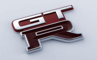 Nissan créé Nismo Héritage pour la refabrication des pièces de Skyline GT-R R32