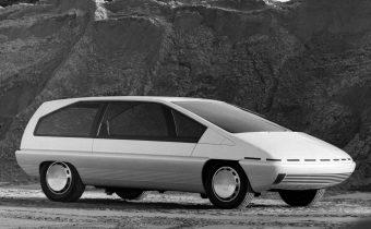 Citroën Heritage vend une partie de ses réserves avant le déménagement à Poissy (liste)