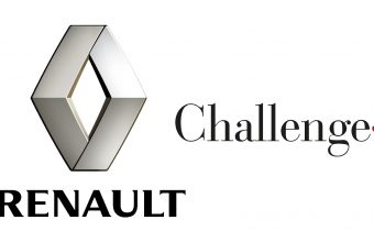 Renault s'offre 40 % du magazine Challenges