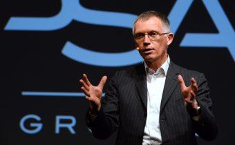 Tavares / PSA / Opel : l'art de la communication
