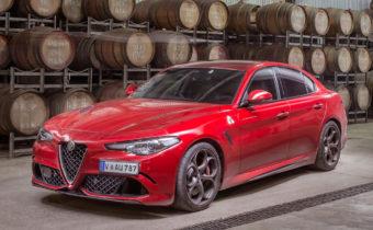 Alfa Romeo : quel avenir pour la marque au Biscione ?