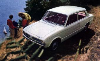 Triumph Toledo : Low cost à l'anglaise