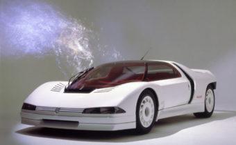 Peugeot Quasar : l'ambition retrouvée d'une marque moribonde 3 ans plus tôt